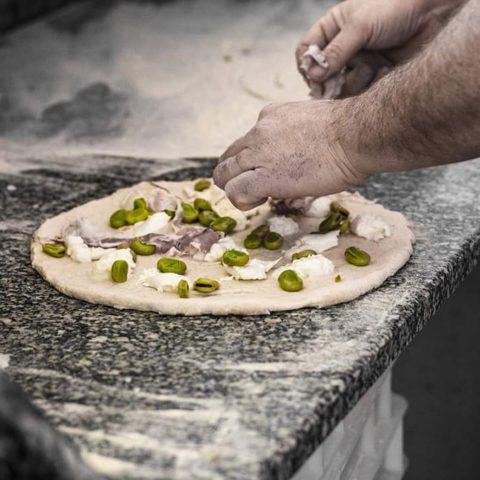 le-mani-dei-maestri-pizzaioli